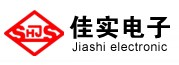 上海佳实电子科技有限公司