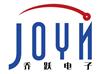 上海乔跃电子有限公司