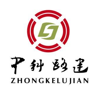 北京中科路建仪器设备有限公司