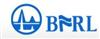 北京北分瑞利分析儀器(集團)有限責任公司