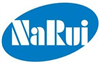 东莞市纳瑞仪器设备有限公司