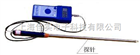 FD-G2秸秆水分仪,秸秆水分测定仪