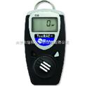 有毒氣體檢測儀 有毒氣體檢測報警儀 便攜式氣體檢測報警儀