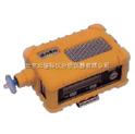 五合一气体检测仪 泵吸式可燃气体测量仪 多气体检测仪