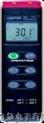 熱電偶溫度表(溫度計) CENTER301