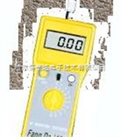 FD-C1塑料粒子水分仪用途