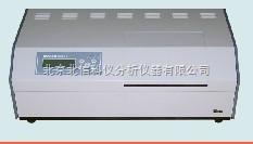 BXS07-WZZ-2B-物質旋光度測定儀 自動旋光儀 制藥藥檢純度檢測儀 制糖濃度分析儀