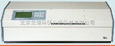 BXS07-WZZ-3A-样品旋光度测定仪 自动旋光仪 样品比旋度检测仪 样品浓度分析仪