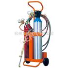 中型气瓶焊接与切割成套工具中型气瓶焊接与切割成套工具