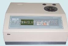 JC12-WRS-1B-数字熔点仪