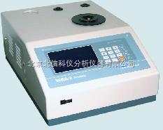 JC12-WRS-2-微机熔点仪
