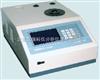 微机熔点仪 熔点测量分析仪 光电检测微机熔点测量仪 自动计算式熔点测量仪