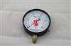 YA-150氨壓力表