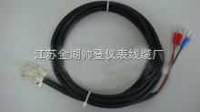 WZPM-201Y型压平面热电阻