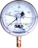 YNX系列耐震电接点压力表