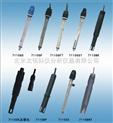 PH計 純水處理系統PH值測量儀 純水測量檢測儀