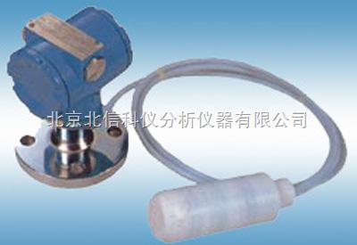 BXS16-UYT-88-靜壓式液位變送器 防腐型電容式壓力傳感器 耐酸堿液位計