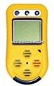多种气体探测器 多种气体检测器 多种气体探测仪 多种气体检测仪 多种气体报警器 多种气体报警仪