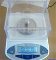 金屬和塑料合成外殼電子天平 電子精密天平 不銹鋼秤盤電子分析天平 電子計數天平