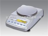 精密型电子分析天平 环境温度补偿电子天平 电子精密分析天平