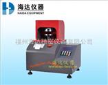 纸板压力测试机(福州海达)厂需必备
