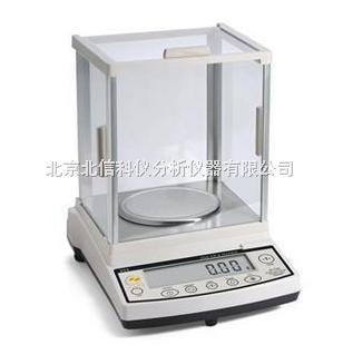 HG15-B300-防風型電子分析天平