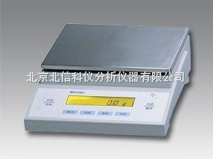 HG15-MP41001-百分比称重功能电子天平