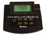 双排数字显示液晶PH检测仪 精密PH计 数显酸度计