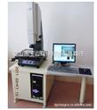 标准型影像测量仪 3D测量软件 三座标测量仪