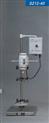 恒速电动搅拌器 转速数显电动搅拌器 无火花电动搅拌器 带托盘搅拌器