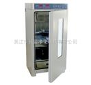 人工氣候箱,種子培養箱,智能人工氣候培養箱 YQH-150F