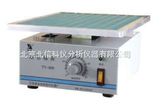HG24-TY-80S-脱色摇床 多用调速振荡器 悬挂式调速振荡器 低噪音脱色摇床