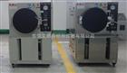 PCT蒸汽老化测试箱,试验箱