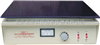 指针式远红外耐酸碱控温电热板 远红外耐酸碱搪瓷加热板 可燃性液体搪瓷加热板