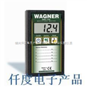 MMI1100美國瓦格納WAGNER感應式水分測定儀