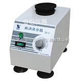 HG23-XH-C-渦旋混合器 快速混勻器 數顯電動攪拌器