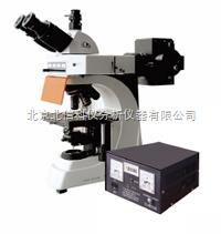 HG13-XY-RFL-熒光顯微鏡 高眼點平場目鏡