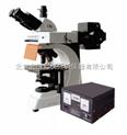 熒光顯微鏡 高眼點平場目鏡