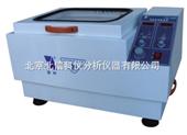 回旋式气浴恒温振荡器 温度、速度双数显振荡器 触摸按键振荡器
