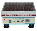 回旋振蕩器 多用調速振蕩器 振蕩速度可調節振蕩器