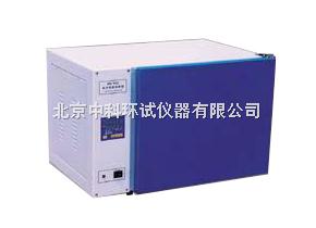 DHP-9052-電熱膜恒溫培養箱