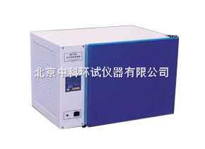 DHP-9052-电热膜恒温培养箱