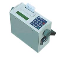 AXUF-2000E便携式超声波热量计