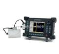 CTS-2108-CTS-2108型超聲相控陣探傷儀