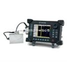 CTS-2108型超聲相控陣探傷儀 數字超聲波探傷儀