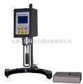 旋转粘度计 玻璃双层恒温测量杯粘度计 粘度测量仪