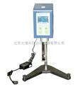 数字式旋转粘度计 油漆粘度测量仪 油脂粘度检测仪