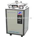 翻蓋式不銹鋼立式壓力滅菌器 自動控制壓力滅菌器