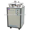 翻蓋式不銹鋼立式壓力滅菌器 50升 立式壓力滅菌器 不銹鋼壓力滅菌器