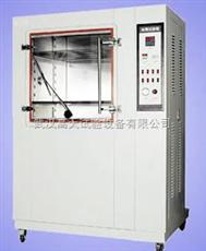GT-SC-1000砂尘试验箱型号和规格